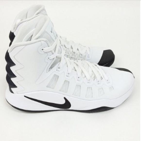 b72de34cee ... authentic new mens nike hyperdunk 2016 tb basketball shoes 741c9 1ace0